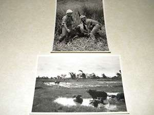 ORIGINAL VIETNAM WAR COMBAT PHOTGRAPHS