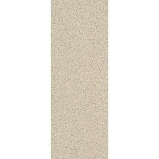 In. Veroleum Beige Vinyl Flooring (24 Sq. 24911.0