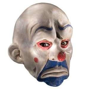 Batman   Joker Clown Maske: .de: Spielzeug
