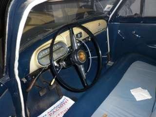 Fiat 1400b 1958 a Castel di Lama    Annunci
