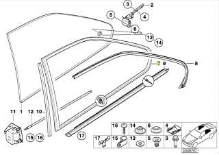 Yamaha Mio Engine furthermore Wiring Diagram For Bmw 525i furthermore 1993 Bmw 525i Fuse Box besides 2003 Bmw Z4 Radio Wiring Diagram together with Wiring Diagram Bmw R65. on bmw 525 wiring diagrams
