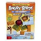 Angry Birds Angry Birds On Thin Ice Game Just Like t