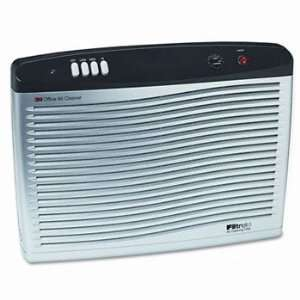 Air Cleaner, w/ Filtrete Filter, 16 quot;x6 3/4 quot;x21
