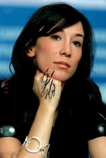 Sibel Kekilli Autogramm   Signiertes Portrait #2