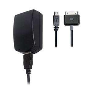 Kensington, Mobile Device Wall Charger (Catalog Category