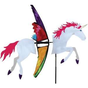 SPINNER   FLYING UNICORN: Home & Kitchen