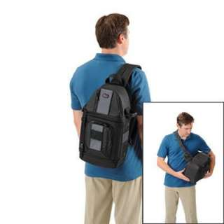 Lowepro Slingshot 302 AW   LP36174 PEU   Backpacks   Jessops