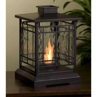 Real Flame Bentley Electric Fireplace in White  Wayfair
