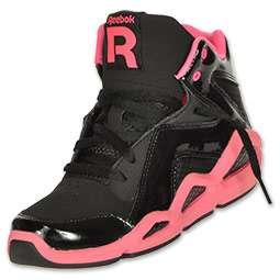 related to reebok kamikaze iii mid sneaker reebok kamikaze iii reebok
