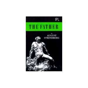 (12) by Strindberg, August [Paperback (2011)]: Strindberg: Books