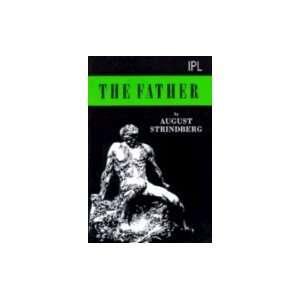 (12) by Strindberg, August [Paperback (2011)]: Strindberg: Books