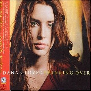 Dana Glover Songs, Albums, Pictures, Bios