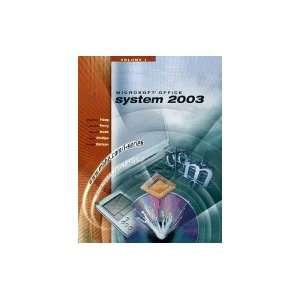 James   Wells, Merrill   Phillips, Amy   [Spiral bound (2004)]: Haag