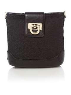 Homepage > Bags & Luggage > Handbags > DKNY T&C vintage crossbody