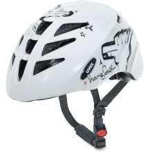 Uvision Junior Bike Helmet   Kids   2010 Closeout  OUTLET