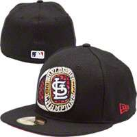St Louis Cardinals Fitted Hat, St Louis Cardinals Fitted Hats