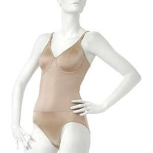 6f9362479ac22 Rhonda Shear Shapewear Ultra Firm Tummy Control Bodysuit on PopScreen