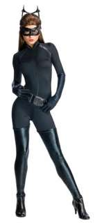 Catwoman Costume   Batman Costumes