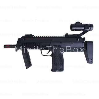 € 10.64   no.741 pistola de juguete con sonido, ¡Envío Gratis para