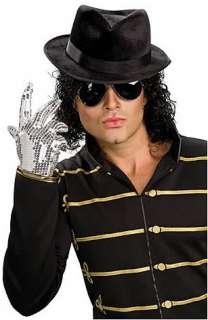 Michael Jackson Glove   Groups & Themes