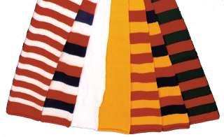 Child Rag Doll Elf Socks   Elf Rag Doll Costume Accessories   15BB284