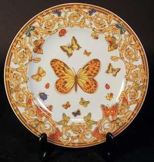 Weller Art Pottery Fruitone Apple Skin Glazed Handled Vase