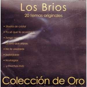 Coleccion De Oro (20 Temas Originales) [Import] Music