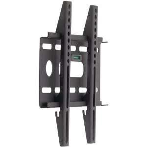 Rca Maf15Bkr 15 Inch to 32 Inch Slim Flat Panel Mount Electronics