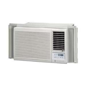 Compact Programmable CP12F10 12,000 BTU Room Air Conditioner