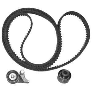 CRP Industries TB221K1 Engine Timing Belt Component Kit Automotive
