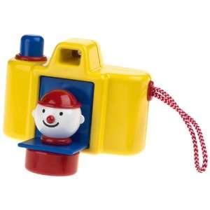 Einstien Toys 115