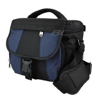 SLR Digital Camera Case Message Bag for Nikon D5100 Digital SLR Camera