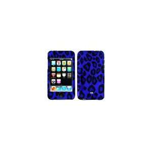 Case for Apple Ipod Touch Itouch 2nd Gen 3rd Gen + Premium Precut Lcd