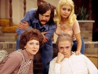 That 70s Show: Season 2, Episode 20 Kelsos Serenade