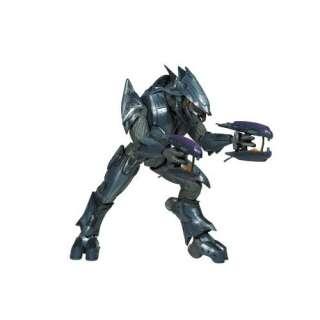 Halo 3 Series 3   Elite Combat Soldier