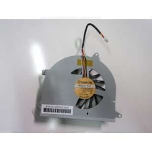 R4000 R4100 Laptop CPU Fan ETKW7027000