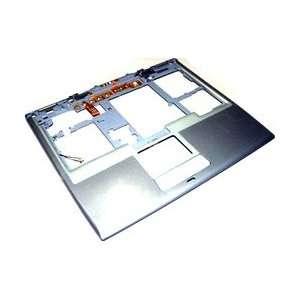Dell Latitude D400 palmrest 4u782 Electronics