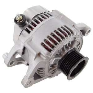 New Alternator Dodge Ram Pickups 5.9/8.0L 56028920AC