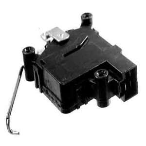: Standard Motor Products DLA 36 Door Lock Actuator Motor: Automotive