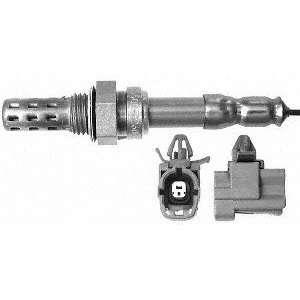 Standard Motor Products SG97 Oxygen Sensor Automotive
