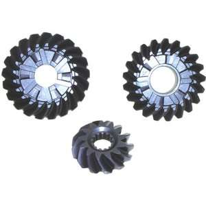 1292 Marine Gear Set for Johnson/Evinrude Outboard Motor Automotive