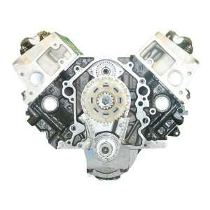 PROFormance DFZY Ford 4.2L Rear Wheel Drive Engine, Remanufactured