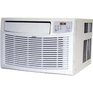 BTU ENERGY STAR(R) QUALIFIED ROOM AIR CONDITIONER