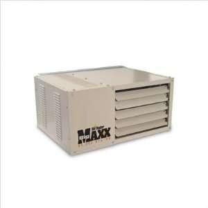 Heater MHU45NG 45000 BTU Natural Gas Garage Unit Heater Toys & Games