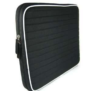 Apple Macbook Pro 15.4 (BLACK) Notebook / Laptop Memory