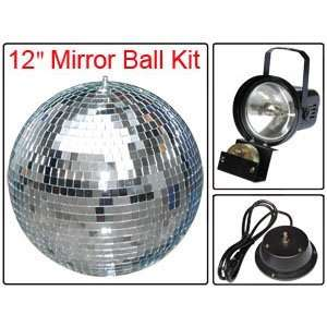 High Quality Electric Wonderful Coulorful Club Show Party Disco Light