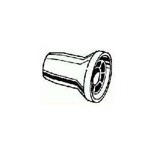 Kent Moore J 26348 Nissan mainshaft Nut Wrench
