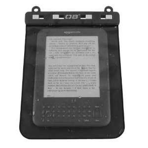 Over Board Waterproof eReader/Kindle Case  Sports