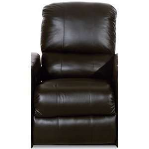 Lane Triple Crown Armless Power Recliner Patio, Lawn