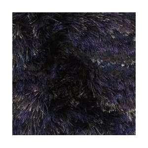 Savonna   SAV 16701 Area Rug   9 x 13   Dark Purple